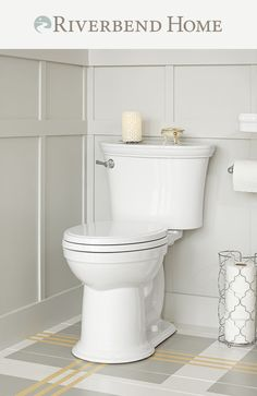toilet commode one piece toilets