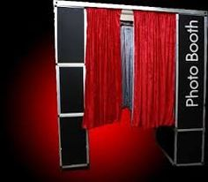 The unique, professional, studio-style SoCal Elite Photo Booth is a natural compliment to any type of event. It adds fun, branding opportunities, and a chance to get fabulous images from your event. Try our self-portrait photo booths for parties, events, conferences and fundraisers in Laguna Beach CA.
