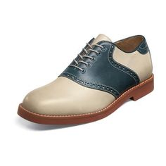 Kennett by Florsheim Shoes – designed for men who pay attention to the details and appreciate true craftsmanship. www.florsheim.com