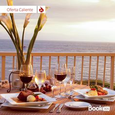 Por $299, 5 días y 4 noches en una Villa con suite junior para 4 personas en las encantadoras playas de Puerto Vallarta. Todas las comidas y bebidas incluidas. 2 niños menores de 12 años se hospedan gratis. Reserva ya: 1-844-839-6756