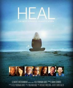 New documentary about the power of the mind to heal the body.  Screening in SF until Nov 16th.  Let me know if you're planning on seeing it! #mindbody #freeyourmind #yourbodycanhealitself #raiseyourvibration