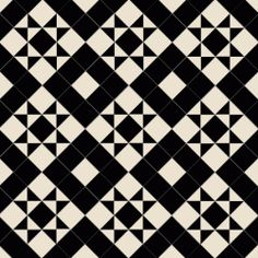 Monteith 70 a design by olde english tiles available from welby