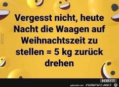 jpg & # - one of 55125 lustiges Bild & umstellen.jpg& Eine von 55125 Dateien in der Kate… funny picture & # Switch scales.jpg & # – One of 55125 files in the category & # Funny & # on FUNPOT. Short Inspirational Quotes, Short Quotes, Mom Quotes, Best Quotes, Motivational Quotes, Funny Quotes, Funny Images, Funny Pictures, Natural Health Tips