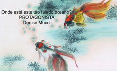 Denise Mucci: O poder está dentro de você e não do lado de fora. http://denisemucci2015.blogspot.com.br/2015/11/o-poder-esta-dentro-de-voce-e-nao-do.html