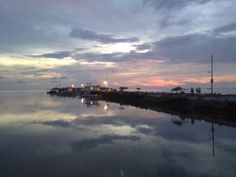 Bantayan, Cebu