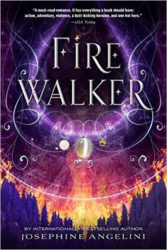 The crossfire series in reading order by sylvia day i liked these firewalker the worldwalker trilogy ebook josephine angelini amazon fandeluxe Choice Image