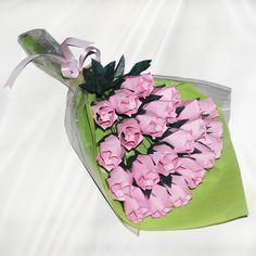 24-origami-roses-bouquet__15867.jpg (1000×1000)