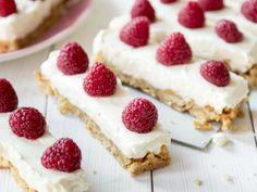 Kuchen ohne Backen – echt coole Cakes   Pinterest   Nom ...