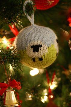 Disto e Daquilo: Meeeh...rry Christmas!