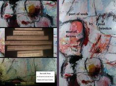 Publicaties – Marcel Herms