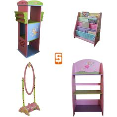 We are delighted to announce  first ever Samm Site of the Week. ***** We love Liberty House Toys and their beautiful display of kid friendly furniture. ***** Friendly fairies and flowers decorate these charming pieces of furniture. ***** Check out the rest of their furniture on libertyhousetoys.samm.ie ***** #fairyfurniture  #fairy  #ibelieve  #fairyhome  #fairyhouse #handmade  #bookshelf  #greatgift #Christmas #kids  #magic  #ibelieveinfairies  #kidsdecor #kidsroom  #readytopost…