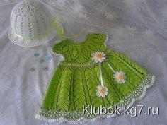 Платье для Людмилы ( автор Наталья Григорьева (Афанаскина))
