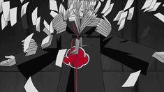 dolor Itachi Uchiha sasori konan hidan