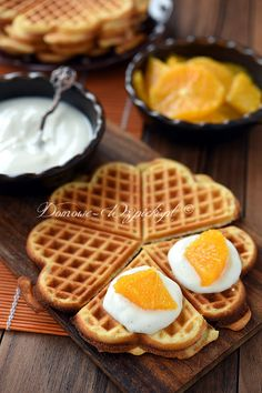 Quesadilla, Food And Drink, Healthy Eating, Sweets, Lunch, Candy, Cooking, Breakfast, Recipes