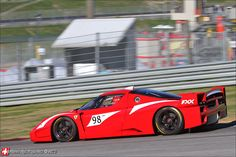 Ferrari FXX 441.jpg
