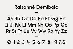 Raisonne-1