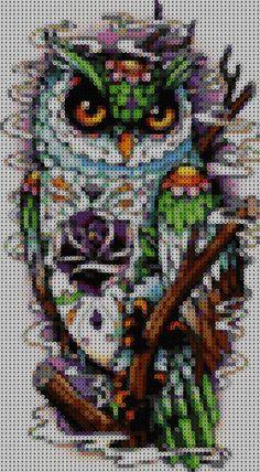 Bügel beads – Famous Last Words Quilting Beads Patterns Perler Bead Designs, Perler Bead Templates, Hama Beads Design, Diy Perler Beads, Perler Bead Art, Melty Bead Patterns, Pearler Bead Patterns, Perler Patterns, Beading Patterns