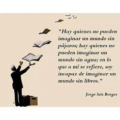 Jorge  Luis Borges (24 de agosto de 1899- 14 de junio de 1986)  #efemeride #TalDíaComoHoy #JorgeLuisBorges #escritor #QueLeer