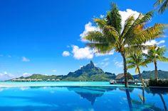 Afbeeldingsresultaat voor markiezen eilanden