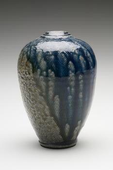 Ben Owen Vase