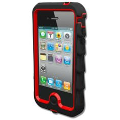 new arrival 1b878 42c78 78 Best Child Proof iphone 4 4s and 5 cases images in 2017 | Child ...