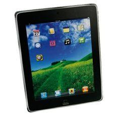 Faîtes comme tous les geeks, prenez vos notes sur un iPad !