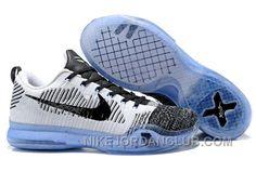 http://www.nikejordanclub.com/men-nike-basketball-shoes-kobe-10-elite-low-309-hdjat.html MEN NIKE BASKETBALL SHOES KOBE 10 ELITE LOW 309 HDJAT Only $72.00 , Free Shipping!
