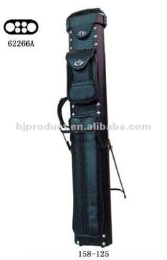 #pool cue case, #billiard cue case, #cue case