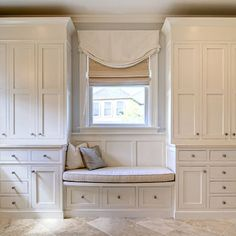 Spaces Built In Bedroom Cabinetry Design, Pictures, Remodel, Decor and Ideas - page 2