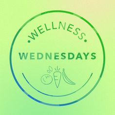 It's Wellness Wednesday!  What is one thing you are doing today to promote a healthy lifestyle? http://multibra.in/d79g