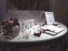 Blog de Organización de Bodas - Wedding Planner Madrid: noviembre 2013