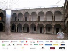 #eventosperu VIVA EN EL MUNDO. En Puebla, el San Pedro Museo de Arte, será una de las sedes en las que se llevará a cabo parte de las actividades del programa VIVA PERÚ 2015. Posee una importante colección pictórica novohispana del siglo XIX y albergará durante tres meses, diferentes obras de arte de destacados artistas plásticos peruanos. Le invitamos a informarse sobre el calendario de actividades de VIVA PERÚ 2015. www.vivaenelmundo.com