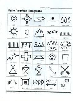 alaska native story symbol - Google Search