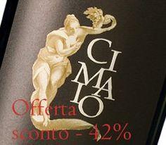 UN OTTIMO VERDICCHIO... CIMAIO https://www.facebook.com/photo.php?fbid=382055908664436&set=pcb.786718241425795&type=1&theater  SHOP ONLINE :http://www.di-vinita.it/cimaio-igt-2010-marche-casalfarneto.html