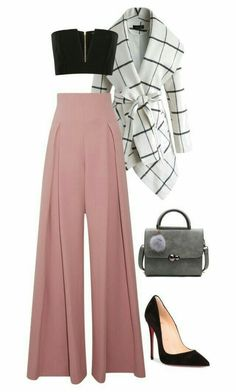 Are you looking for stylish and trendy outfits?de is the leading Online St. - Are you looking for stylish and trendy outfits?de is the leading Online Store in Germany for - Look Fashion, Teen Fashion, Womens Fashion, Fashion Trends, Fashion Moda, 2000s Fashion, Gothic Fashion, Mode Outfits, Fall Outfits