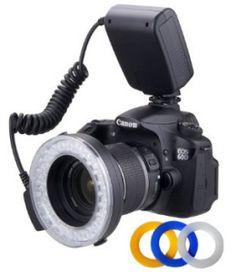 2015-07-16 17_26_19-Amazon.com _ Polaroid 48 Macro LED Ring Flash & Light Includes 4 Diffusers (Clea