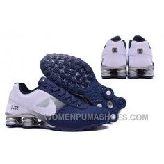 68ed81b597926 13 Best Nike shox images in 2019