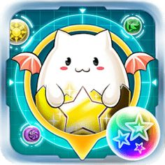 Download Puzzle & Dragons Radar 2.3.3 Apk Full Latest Version For Android. Puzzle & Dragons Radar Overview   Featuring the characters of hit puzzle RPG Puzzle & Dragons, this app lets you hunt for treasure with GPS! Time to embark on a new treasure hunting quest!  ------------------------------ * About Puzzle & Dragons Radar * ------------------------------ Puzzle & Dragons Radar is a game i