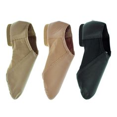 f59bad8c7b1 35 Best Flats to Pointe images