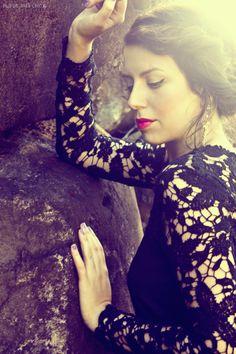 http://ruedetreschic.blogspot.com/