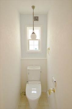 Small Toilet Room, Under Stairs, My Room, My Dream Home, Interior Design, Bathroom, Wall, House, Washroom