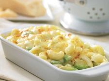 Stovetop Avocado Mac And Cheese | Fewd for the Soul | Pinterest | Mac ...