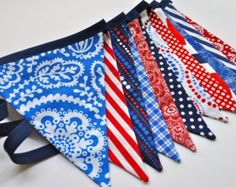 meomerial day crafts | memorial day crafts - Google Search