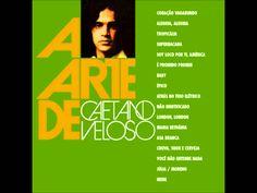 Caetano Veloso - Maria Bethânia (1971)