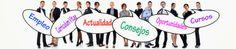 Teayudamosencontrartrabajo.net: DGA convoca ayudas por 1,8 millones para la contratación de desempleados