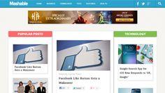 http://allthatwebstuff.blogspot.com/2015/01/10-blogger-blogspot-templates-free-download-2015.html  Best Most Advanced Blogspot Templates