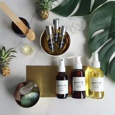 """mmerci encore on Instagram: """"We love what we do. Do you think it shows? #mmerciencore #artisanalaromatherapy"""""""
