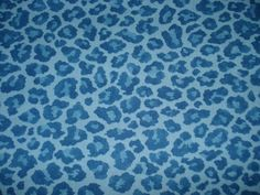 "fabric, from P. Kaufmann ""Mambo"" Beautiful Cotton Print 