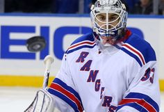 NHL News: Player News and Updates for 11/20/14 - Sports Chat Place