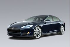 Find New Tesla Model S Car Images in Malaysia. Check out all Tesla Model S Car Interior & Exterior Photos right here at CarBay. Tesla Motors Model S, 2014 Tesla Model S, Tesla Models, Tesla Electric Car, Electric Cars, Electric Vehicle, Automobile, Eco Friendly Cars, Brazil